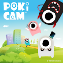 Poki Cam