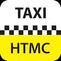 HTMC Taxi icon