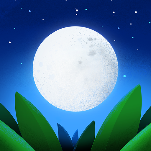 Relax Melodies: Sleep Sounds APK Cracked Download