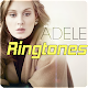Adele Ringtones for PC-Windows 7,8,10 and Mac