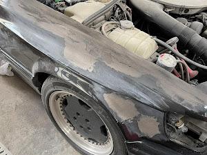 フェアレディZ S30 改のカスタム事例画像 こんどーさんの2021年09月08日11:01の投稿