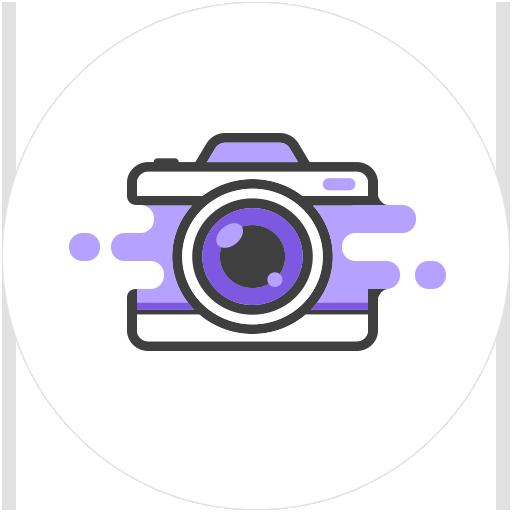 Beauty Selfie Pro