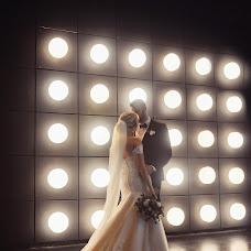 Wedding photographer Azat Yagudin (Doctoi). Photo of 05.09.2018