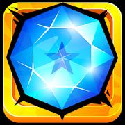 Dragon Heroes - Arena Online