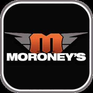 Moroney's Harley Davidson 4.1.3
