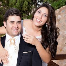 Wedding photographer Jose María (fotochild). Photo of 07.06.2016