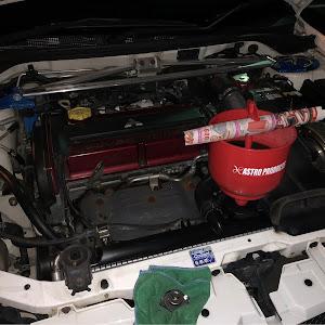 ランサーエボリューション 第3世代 CT9A 17年式GTのカスタム事例画像 かずさんの2020年01月11日20:57の投稿