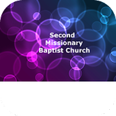 Second Missionary Baptist