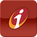 InstaBIZ icon