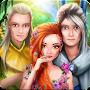 Download Fantasy Love Story Games apk