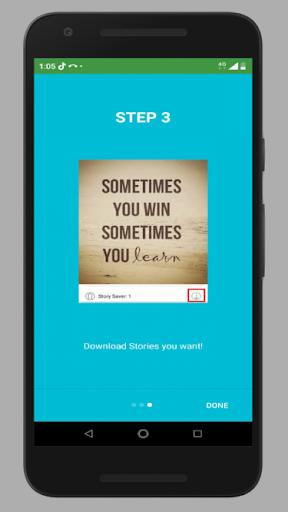 Status Downloader screenshot 4
