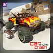 Car Crash Engine APK