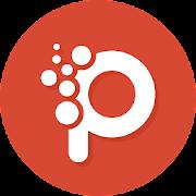 赛风VPN - Psiphon Pro4
