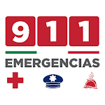 9-1-1 Emergencias