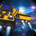 SKY Racer No Limit 3d icon