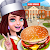 High School Café Girl: Burger Serving Cooking Game file APK for Gaming PC/PS3/PS4 Smart TV