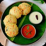 339+ South Indian Recipe in Gujarati