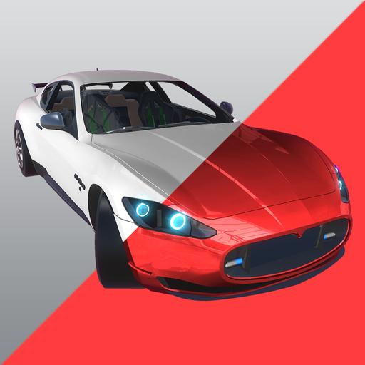 Fix My Car: Luxury Build/ Race 模擬 App LOGO-APP開箱王