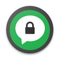 SKY3M icon
