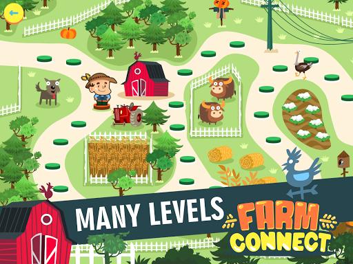 Farm Connect 1.0.0 screenshots 2