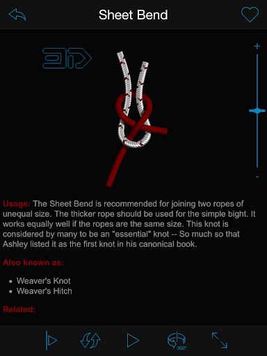 Download Knots 3D MOD APK 9