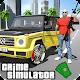 Real Gangster Crime Simulator Download on Windows