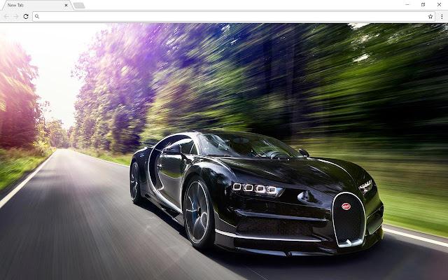 Bugatti Vs Lamborghini Fondos Temas