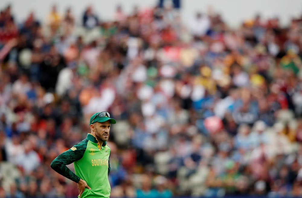 Cruel fate awaits Proteas and Pakistan at Lord's