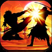 Shadow Gods - Battle Legends