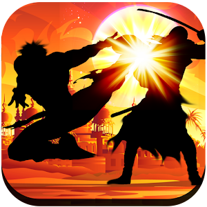 Shadow Gods – Battle Legends for PC and MAC