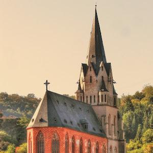 Rhine church  tm.jpg