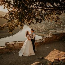 Wedding photographer Archil Korgalidze (AKPhoto). Photo of 17.10.2018