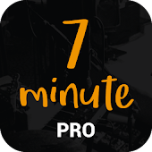 7 Minute Vocal Warm Up PRO