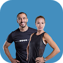 Team Body Project icon