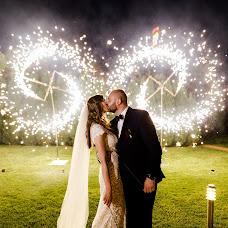 Wedding photographer Evgeniy Tarasov (TarasoF). Photo of 04.09.2018
