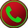 com.app.autocallrecorder