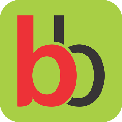 bigbasket - online grocery file APK for Gaming PC/PS3/PS4 Smart TV