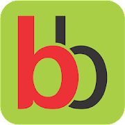 App bigbasket - Online Grocery Shopping App APK for Windows Phone