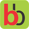 bigbasket -.. file APK for Gaming PC/PS3/PS4 Smart TV
