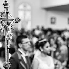 Wedding photographer Max Santos (maxsantos). Photo of 07.01.2017