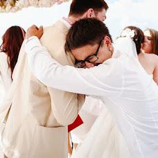 Wedding photographer Yuliya Artemenko (bulvar). Photo of 03.09.2014