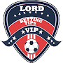 VIP Lord Betting Tips APK icon
