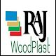 Raj Wood Plast Download on Windows