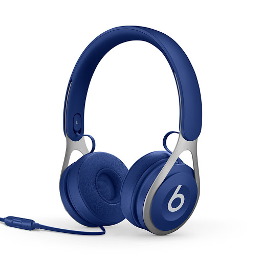 Beats EP On-Ear Headphones_Blue_1.jpg