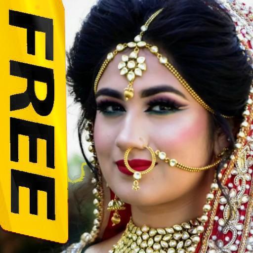 Free matrimony app - jivansathi for sadi in bharat – Apps on Google Play