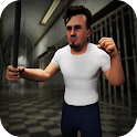 Prison Break: New Story 3D icon