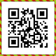 Barcode scanner for PC-Windows 7,8,10 and Mac
