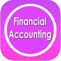 Financial Accounting Terms &QA icon