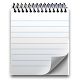 Notes - Notepad, Memo Download on Windows