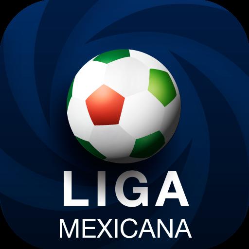 Liga Mexicana Scores